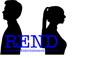Over ons REND Entertainment