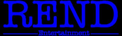 REND Entertainment | Prinsessen, prinsen, karakters en verjaardagskisten vanuit één organisatie