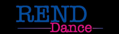REND Dance